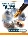 Dramatica Pro 4
