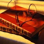 Our Novel